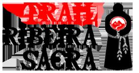 Trail Ribeira Sacra 2019